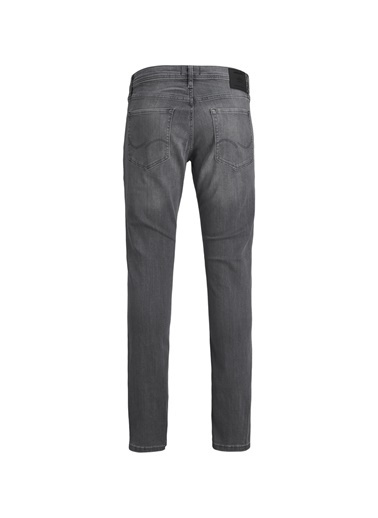 Jack & Jones Jean Pantolon Gri